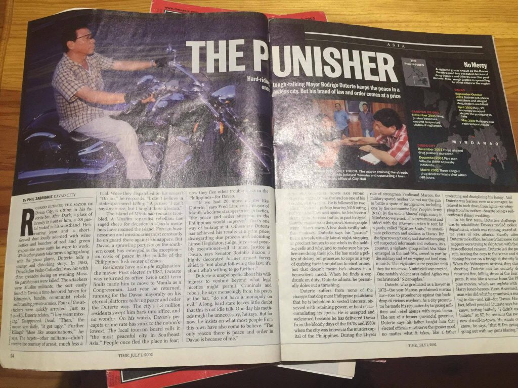 punisher_time